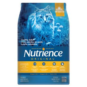 Nutrience-C2461-OriginalHealthyAdult-2.5kg-2F-NA
