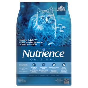 Nutrience-C2467-OriginalHealthyAdultSalmon-5kg-2F-NA