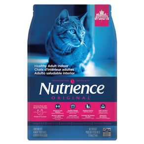 Nutrience-C2474-OriginalHealthyAdultIndoor-1.13kg-2F-NA