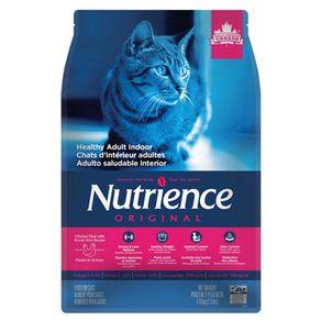Nutrience-C2474-OriginalHealthyAdultIndoor-1.13kg-2F-NA