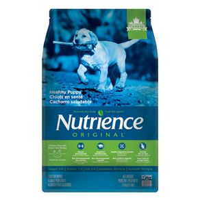 Nutrience-D6011-OriginalHealthyPuppy-2.5kg-2F-NA