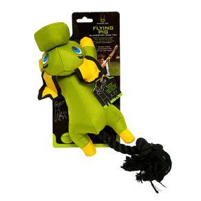 Cerdo-Volador-Verde-1