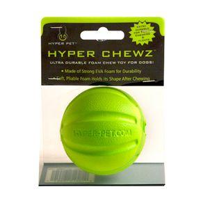 Hyper-Chewz-Pelota-1