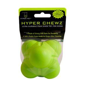 Hyper-Chewz-Bumpy-1