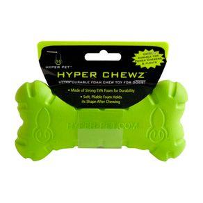 Hyper-Chewz-Hueso
