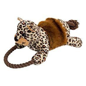 Kozybellies--Cheetah