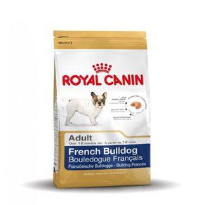 royal-canin-bulldog-francese-alimento