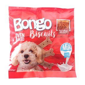 Bongo-Leche-x-100