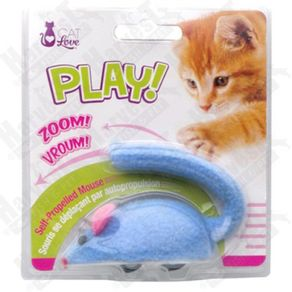 35526-CL-Play-Zippy-Mouse--Blue--22517355268--1--600x600_0