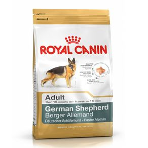 Royal_Canin_Pastor_Aleman_Adulto