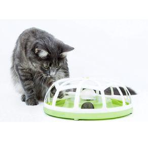 Cat_It_Senses_Pelota_Giratoria_2