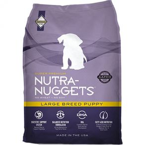 Nutra_Nuggets_Puppy_Large_Breed
