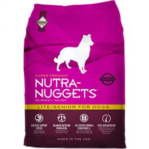 Nutra_Nuggets_Senior