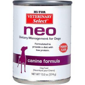 Hi-Tor_Neo_Alimento_para_perros_medicado