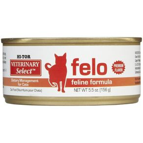 Hi-Tor_Felo_Diet_Cat_Food_55oz