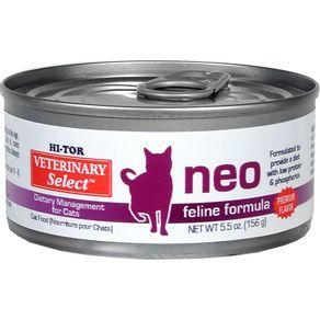 Hi-Tor_Neo_Diet_Cat_Food_5.5oz