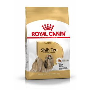 Royal-Canin-Shih-Tzu-Adult