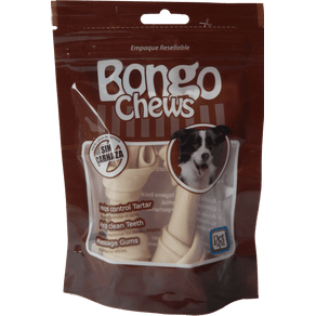 Bongo-chews-x2