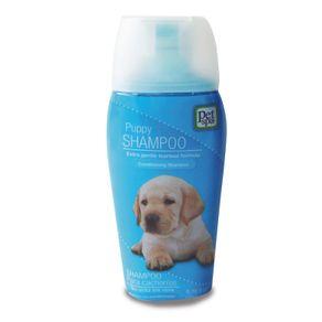 Shampoo-Cachorros-200