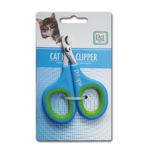 Cortauñas-Especial-Gato