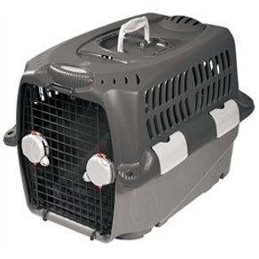 Guacal-Pet-Cargo-Gris-500-S