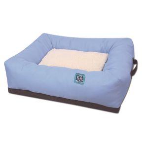Cama-Sofa-Oxford-Azul