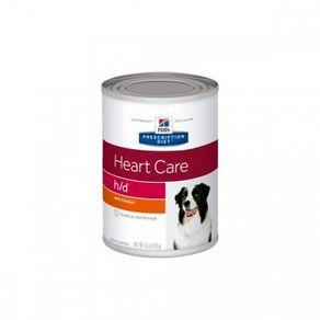 Hills-Prescription-Diet-H-D-Cuidado-Cardiaco-13-onz-PE0005