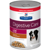 Hills-Prescription-Diet-I-D-Chicken---Vegetable-Stew-Lata-Cuidado-Digestivo-12.-onz-PE0009