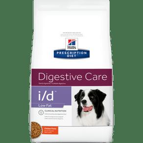 Hills-Prescription-Diet-I-D-Low-Fat-Cuidado-Digestivo---Pancreas-8.5-lib-PE0012