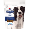 Hills-Prescription-Diet-Hypo-Treats-Galletas-Hipoalergenicas-PE0032