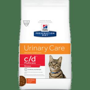 Hills-Prescription-Diet-C-D-Multicare-Stress-Cuidado-Urinario-4-lib-PE0036