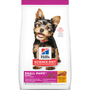 Hills-Science-Diet-Puppy-Small-Paws-4.5-Lb-PE0049