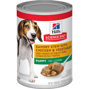 Hills-Science-Diet-Puppy-Chicken---Barley-Entree-Lata-13-onz-PE0053