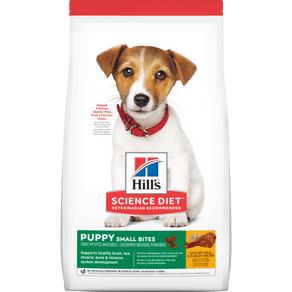 Hills-Science-Diet-Puppy-Small-Bites-PE0055