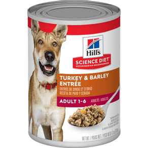 Hills-Science-Diet-Adult-Turkey---Barley-Entree-Lata-13-onz-PE0062