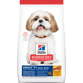 Hills-Science-Diet-Adult-7--Small-Bites-PE0072