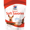 Hills-Science-Diet-Soft-Savories-Chicken---Yogurt-Treats-8-Onz--227-grs--PE0080