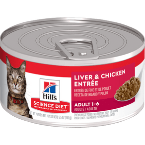 Hills-Science-Diet-Adult-Liver---Chicken-Entree-Lata-5.5-Onz-PE0083