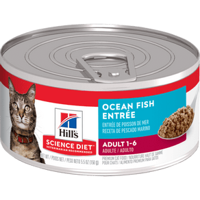 Hills-Science-Diet-Adult-Ocean-Fish-Entree-Lata-5.5-Onz-PE0084