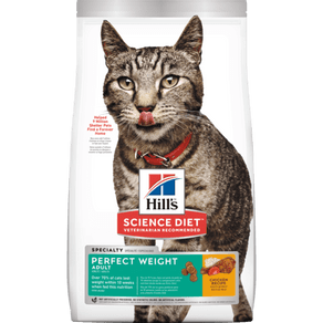 Hills-Science-Diet-Perfect-Weight-3-Lb-PE0088
