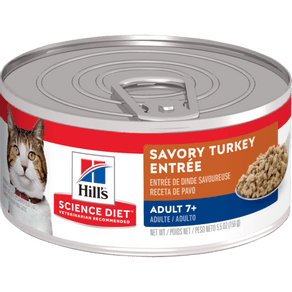 Hills-Science-Diet-Adult-7--Savory-Turkey-Entree-5.5-Onz-PE0091