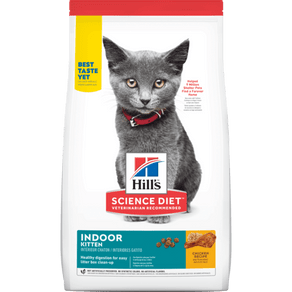 Hills-Science-Diet-Kitten-Indoor-PE0094
