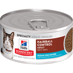Hills-Science-Diet-Hairball-Control-Ocean-Fish-Entree-Lata-5.5-Onz-PE0098