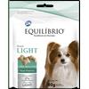 Equilibrio-Snack-Light-Perros-Adultos-Razas-Pequeñas-PE0118