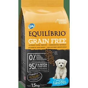 Equilibrio-Cachorros-Grain-Free-Razas-Miniatura-PE0120