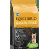 Equilibrio-Perros-Adultos-Grain-Free-Razas-Miniaturas-PE0121