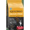 Equilibrio-Perros-Adultos-Grain-Free-Razas-Medianas-y-Grandes-PE0122