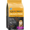 Equilibrio-Perros-Senior-Grain-Free-Razas-Miniaturas-PE0123