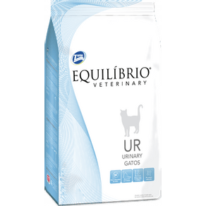 Equilibrio-Veterinary-Urinary-PE0127