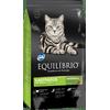 Equilibrio-Gatos-Castrados-PE0131